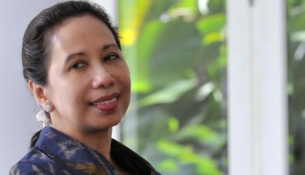 Hafisz Tohir : Makin jelas Rini Soemarno kerja untuk siapa