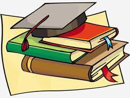 Libros del colegio para imprimir