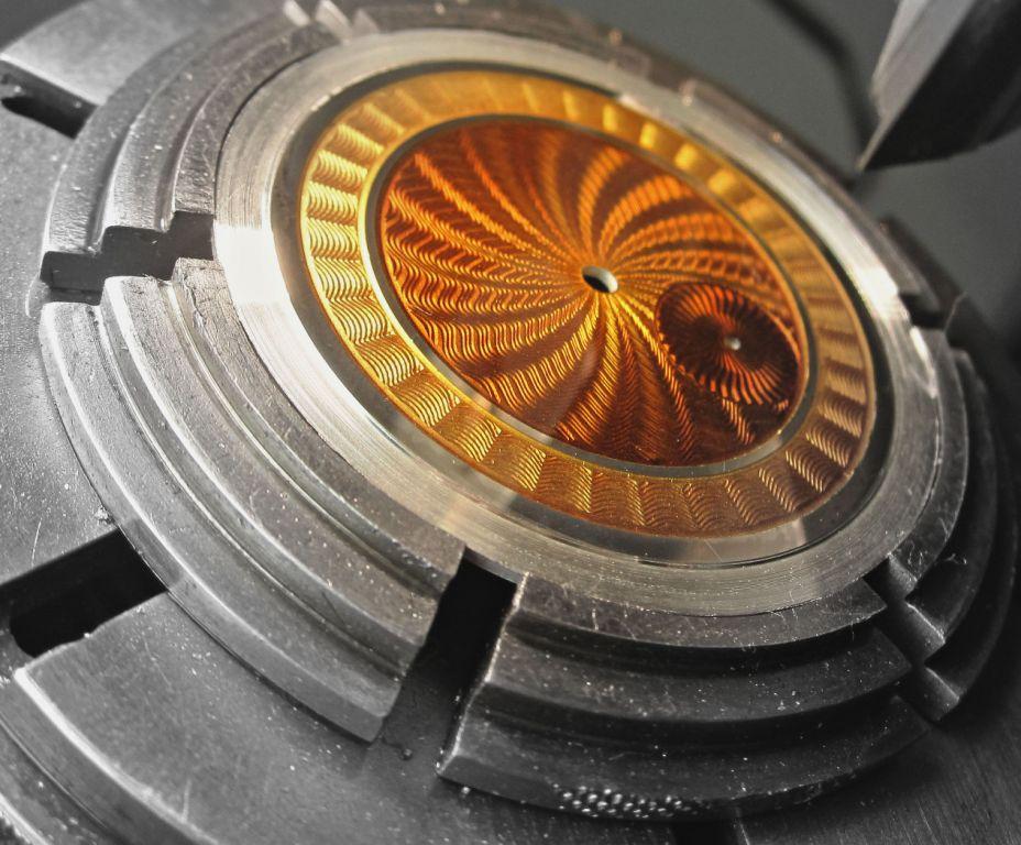 1000+ images about Rose Engine - Guillochage - Straight Line on Pinterest | Artist portfolio ...