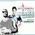 Davidson ft Vanessa - Make me Kolo (Prod by SAMKLEF)