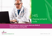eBook: HIS Replacement Guide