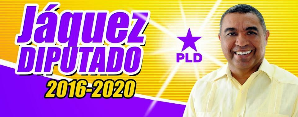 Guadalupe Jáquez