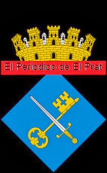 Accede al Periódico de El Prat