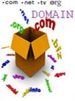 http://www.jaringanhosting.com/Indonesia-Domain-SSL-Hosting.aspx