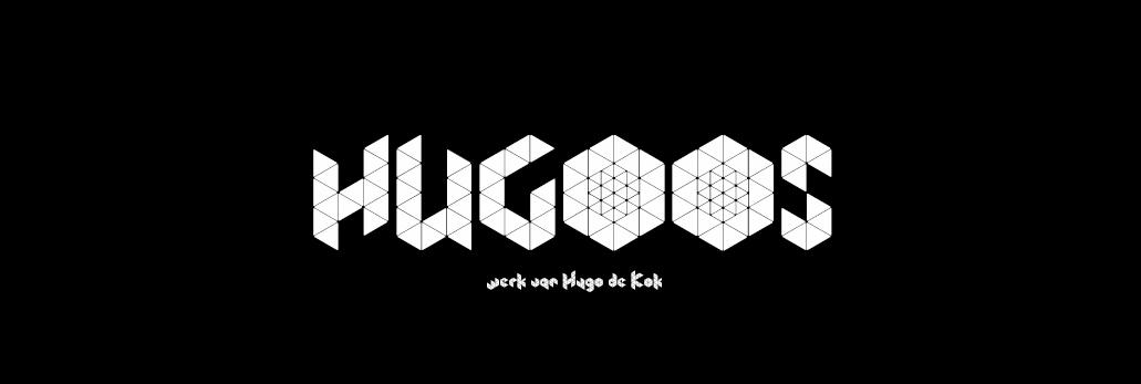 HUGOOS