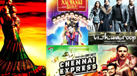 DESI CINEMA 2 HD INDIA