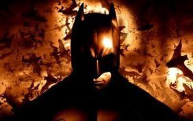Batman Korkuları