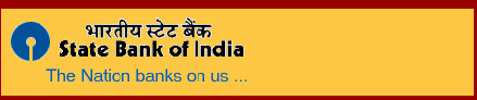 SBI Associate Bank Recruitment 2014 Online Applications at www.sbi.co.in