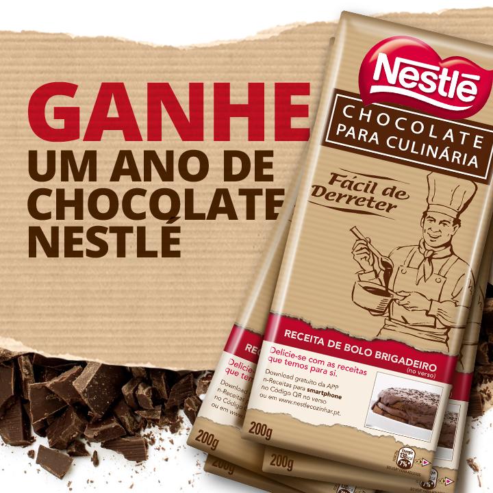 https://www.facebook.com/NestleSobremesas?sk=app_720784151296970