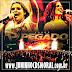 [CD] Forró Pegado - Arapiraca - AL - 10.10.2014