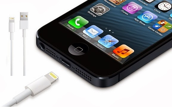 Use Unofficial Lightning Cables with iPhone iPad iPod Touch