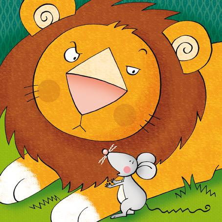 il+leone+e+il+topo.jpg