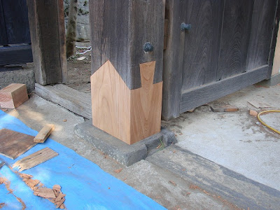 Wood Joints on Pinterest | Japanese Joinery, Mortise And Tenon and Joinery