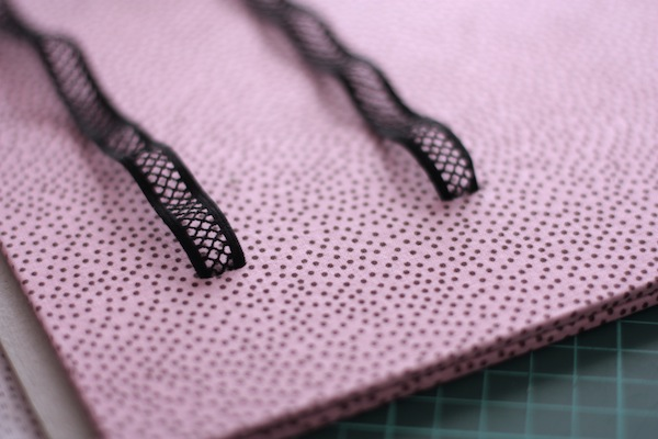 · carpeta portapapeles · Ro Guaraz · 18 · elásticos exterior