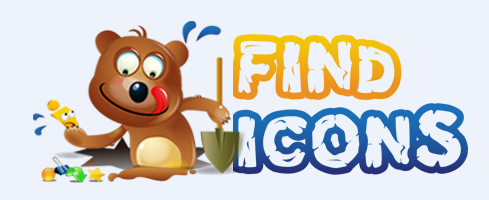 http://findicons.com/