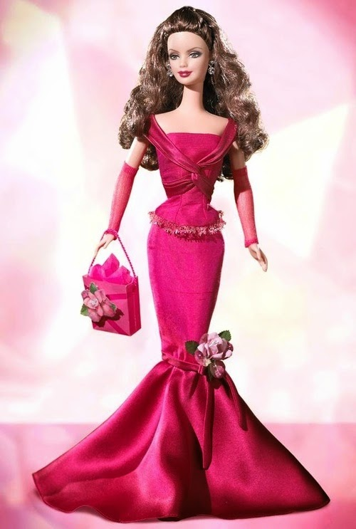 Sweet and very cute barbie dolls image wallpapers hd download very cute barbie dolls picturessweet and very cute barbie dolls fotos amegzing collection of barbie dolles free dowanload hd wallpapers picture voltagebd Gallery