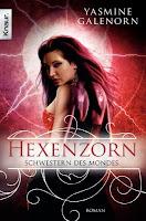 http://www.amazon.de/Schwestern-Mondes-Hexenzorn-Yasmine-Galenorn/dp/3426508664/ref=sr_1_1?s=books&ie=UTF8&qid=1439408612&sr=1-1&keywords=hexenzorn