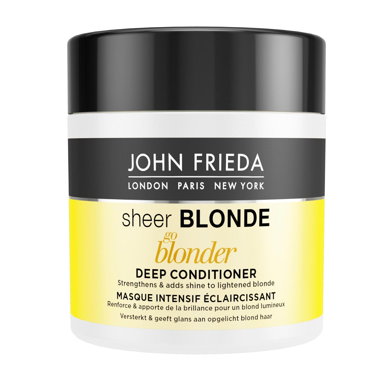 Avon средство для осветления прядей волос солнечный блик