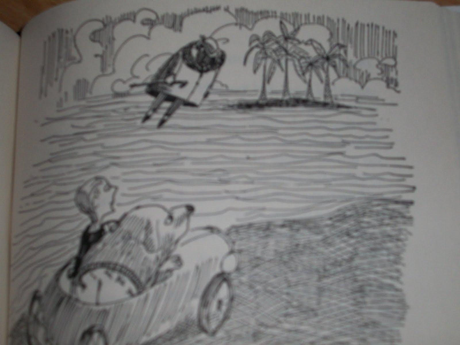 http://2.bp.blogspot.com/-Dm_Qm3iRXKU/TfgmOD9z3FI/AAAAAAAABaY/qYmF3Blzwe0/s1600/Jumping.jpg
