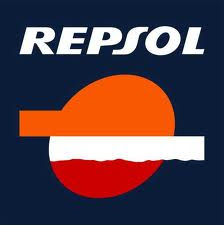 REPSOL