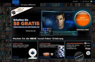 pokerspiele gratis