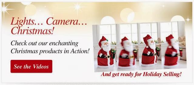 http://www.avon.ca/webapp/wcs/stores/servlet/AvonExternalContentView?contentName=christmas_video_rep&catalogId=50016&langId=11&storeId=10651