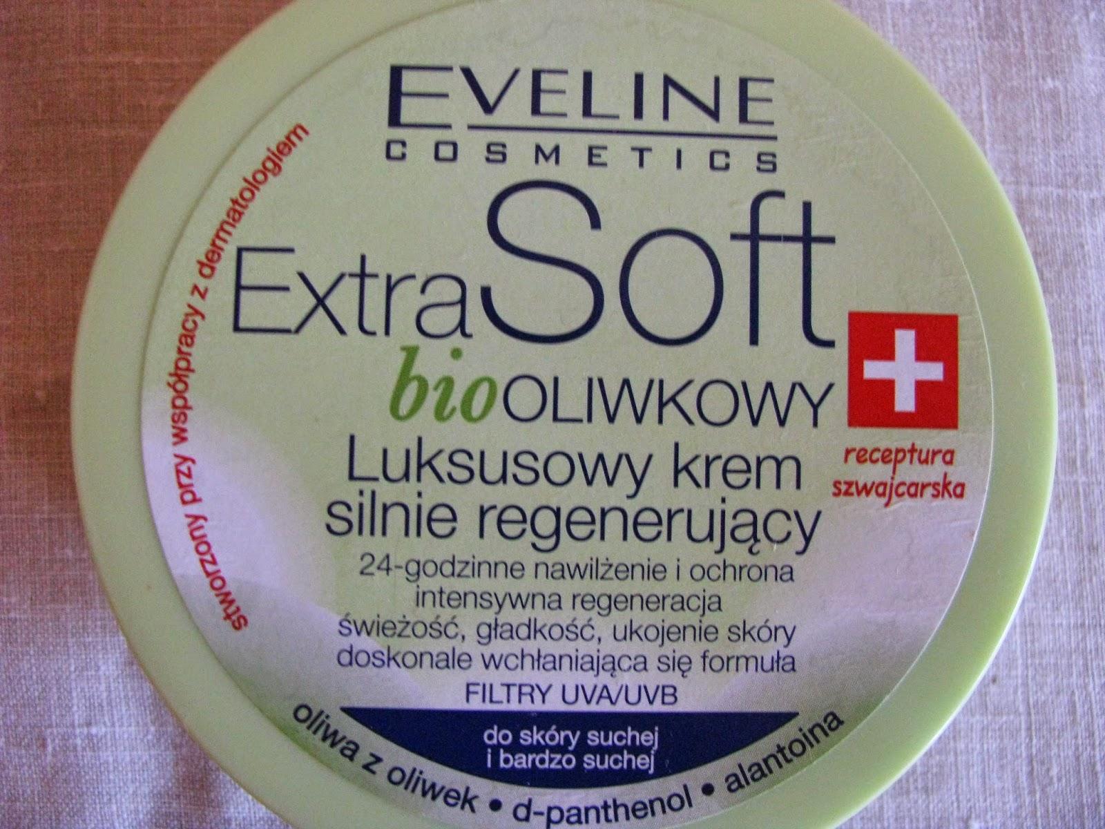 http://jzabawa11.blogspot.com/2014/04/eveline-extrasoft-biooliwkowy-krem.html