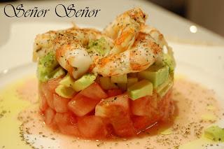 http://2.bp.blogspot.com/-DmhEk7lZ6Y8/T1Y9LSxhv8I/AAAAAAAABwI/Ofeizm9WXQM/s640/tartar+tomate.jpg