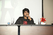 Ram Charan Volano press meet-thumbnail-14