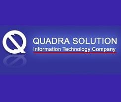Logo PT Multisoft Java Technologies