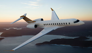 bombardier global 8000 private jet, bombardier global 8000, bombardier, global 8000, business jet, private jet