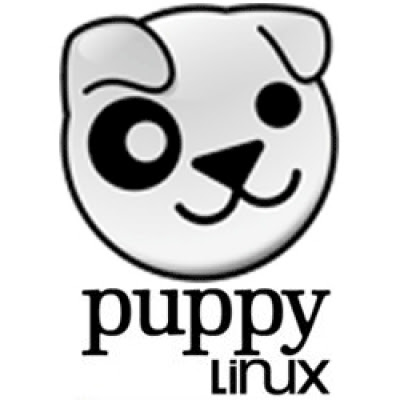 Puppy Linux ROX - click here to get your copy!
