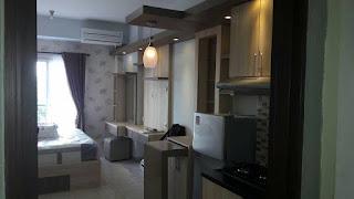 design-baru-apartemen-sunter-park-view