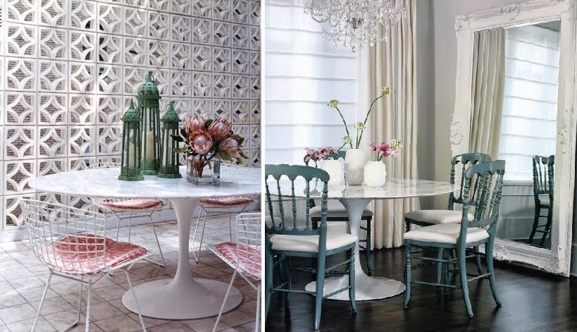 By Designsponge, Interiordesignschooldaily