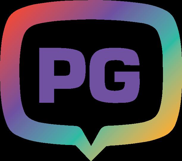 PG 2018