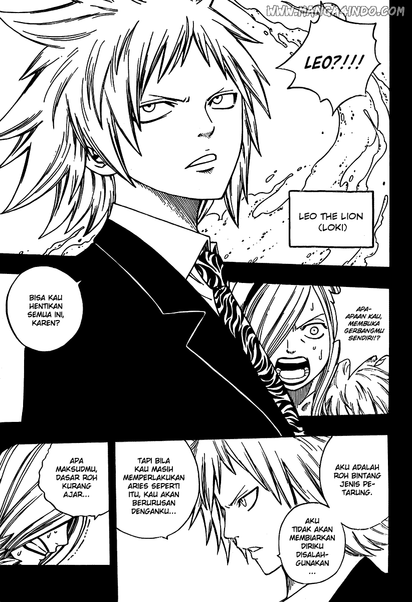 baca manga fairy tail 73