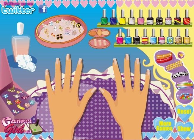 jogos-de-manicure-unhas-de-casamento-2