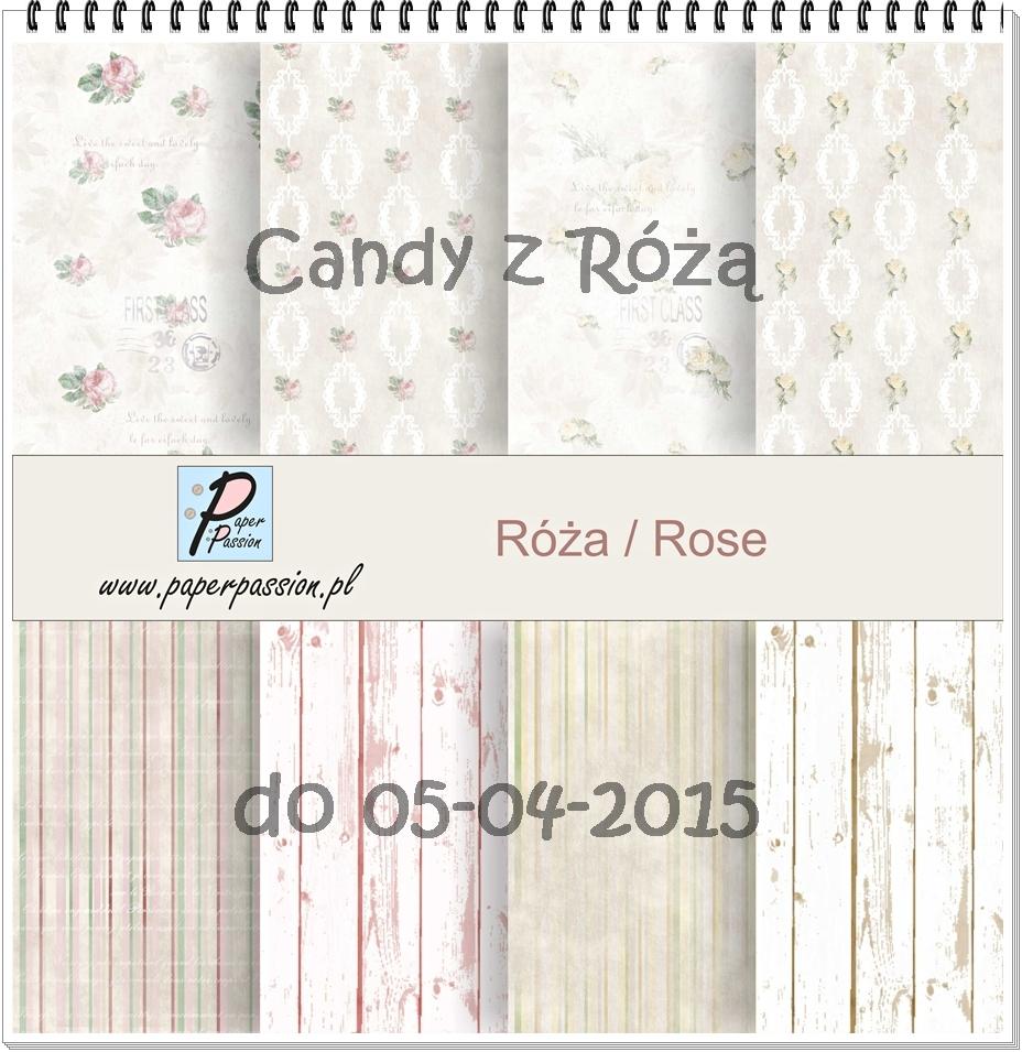 http://paperpassionpl.blogspot.com/2015/03/candy-z-roza.html