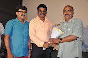 Elukaa Mazakaa Movie logo launch photos-thumbnail-5