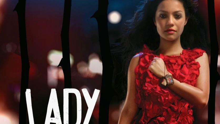 La Vendedora De Rosas Imagenes - Las frases más destacadas de 'Lady la vendedora de rosas