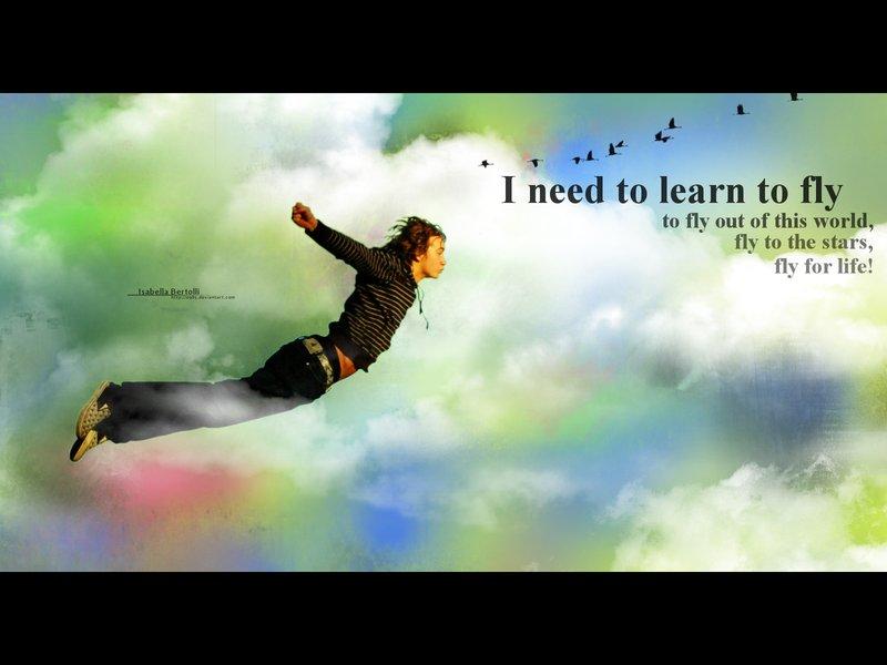 Foo Fighters – Learn to Fly Lyrics | Genius Lyrics