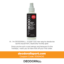 DeodorAll