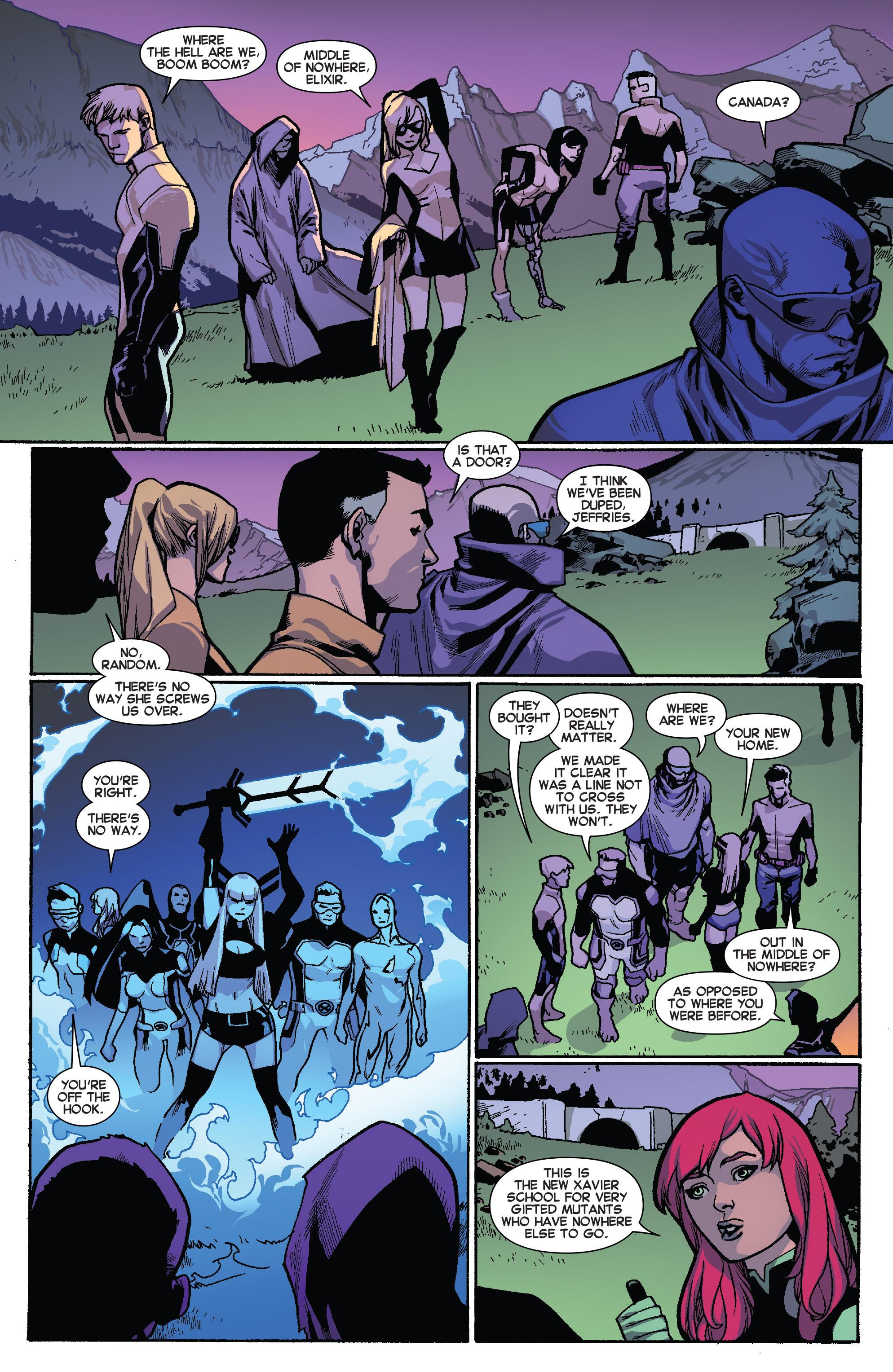 All-New X-Men (2013) chap 41 pic 19