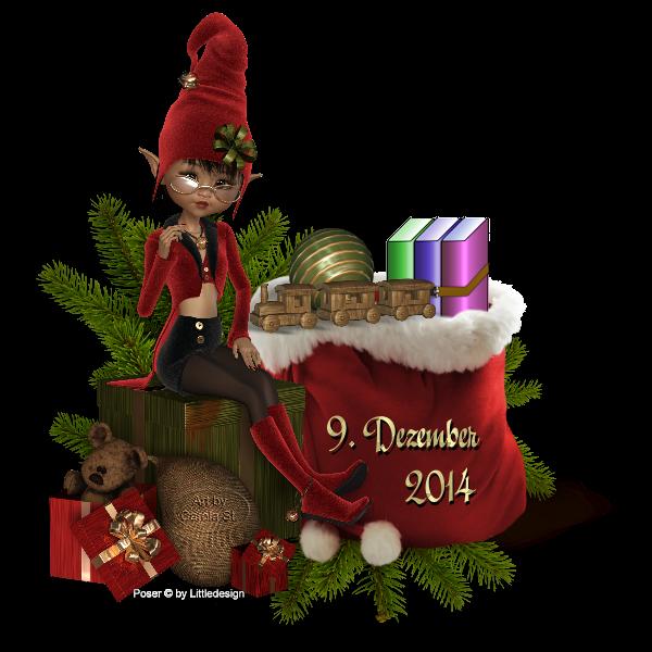 http://www.mediafire.com/download/t8l6j8f78bpasly/Karte_Merry_Christmas_6_14.rar