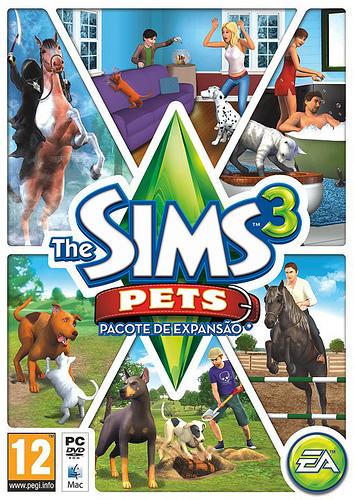 the+sims+3+lemmikit.jpg
