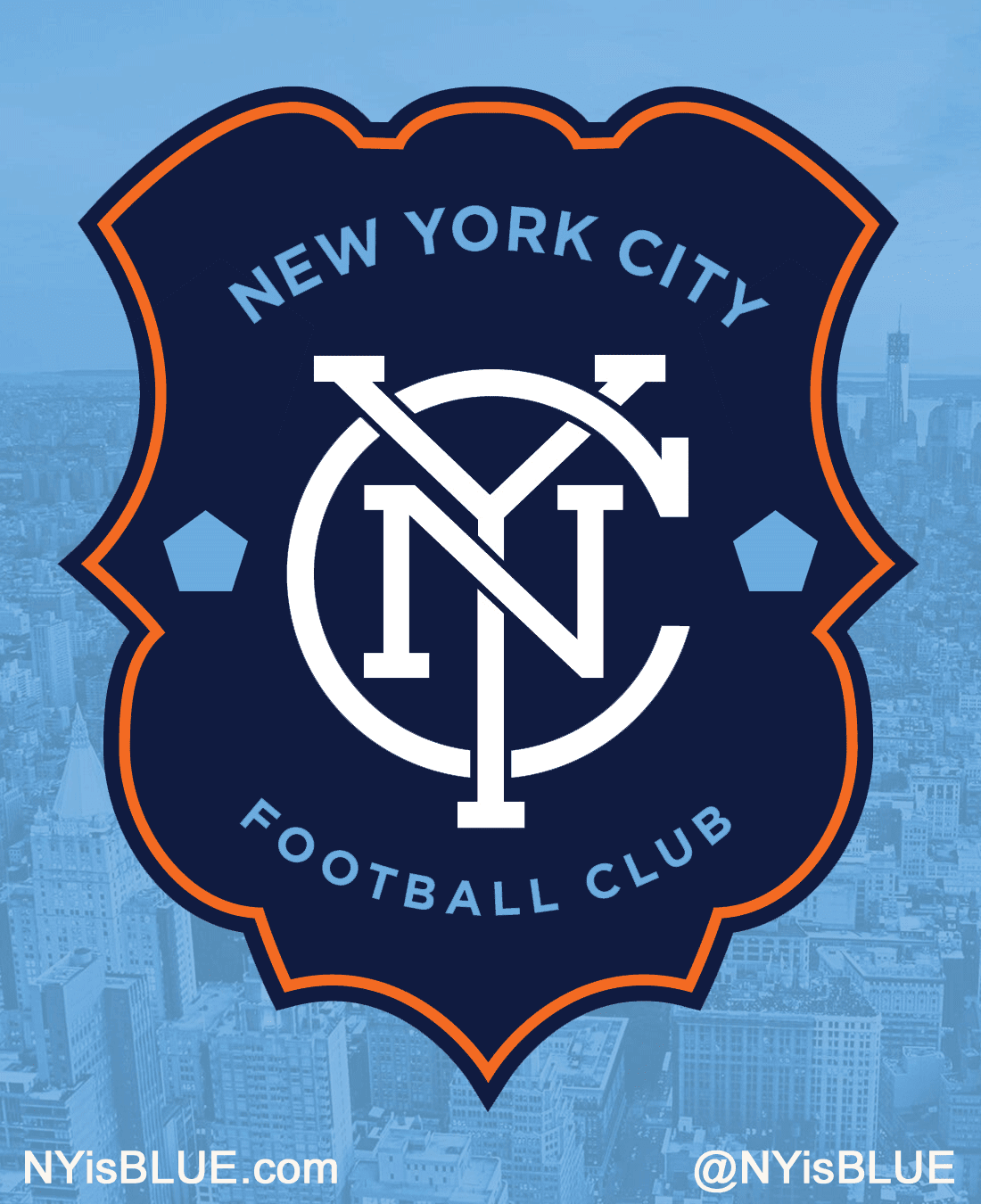 proposedNYCFCcrest.png