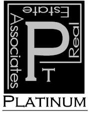 Platinum Real Estate Associates