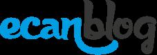 EcanBlog - Güncel Teknoloji, Vizyona Giren Filmler, İnternet, Oyun