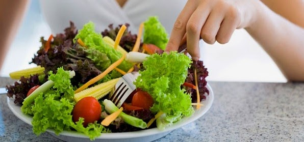 5 Best Diet Type