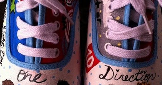Hi Tec Womens Wild Life Luxe Low Walking Shoes